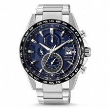 Часы наручные Citizen AT8154-82L