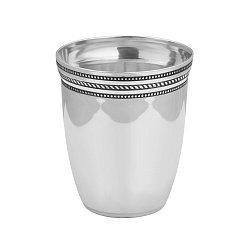Серебряная стопка 0700350100, 75мл