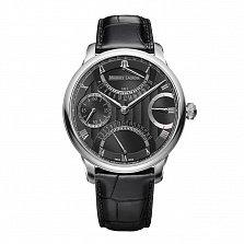 Часы наручные Maurice Lacroix MP6578-SS001-331-1