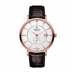 Часы наручные Atlantic 61352.44.21 000111430