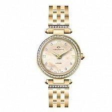 Часы наручные Continental 17004-LT202601
