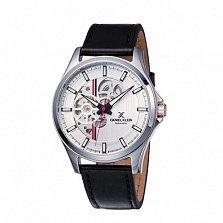Часы наручные Daniel Klein DK11861-1