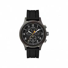 Часы наручные Timex Tx2r60400