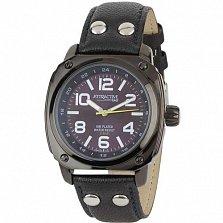 Часы наручные Q&Q DA30J545Y