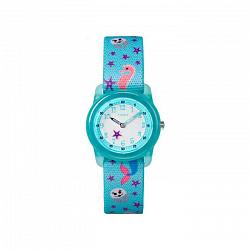 Часы наручные Timex Tx7c13700 000085921