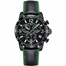 Часы наручные Certina C034.417.36.057.10