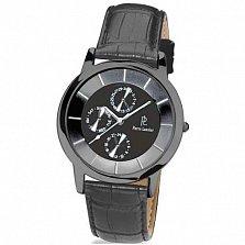 Часы наручные Pierre Lannier 237C488