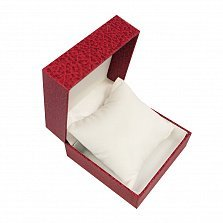 Коробка для часов Gift box 10x10