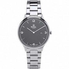 Часы наручные Royal London 21461-06