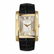 Часы наручные Alfex 5667/838