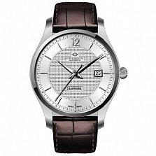 Часы наручные Continental 15203-GA156120