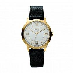 Часы наручные Alfex 5742/030 000109300
