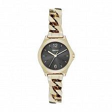 Часы наручные DKNY NY2425