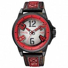 Часы наручные Q&Q DA66J505Y