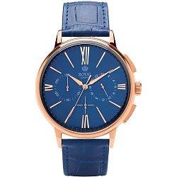 Часы наручные Royal London 41370-09