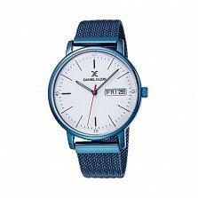 Часы наручные Daniel Klein DK11827-3