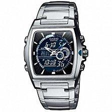 Часы наручные Casio Edifice EFA-120D-1AVEF