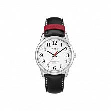 Часы наручные Timex Tx2r40000
