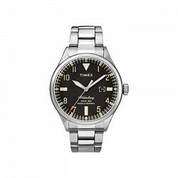 Часы наручные Timex Tx2r25100