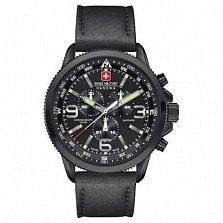 Часы наручные Swiss Military-Hanowa 06-4224.13.007
