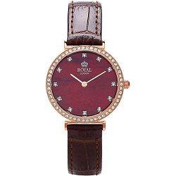 Часы наручные Royal London 21212-05