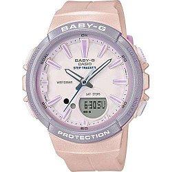 Часы наручные Casio Baby-g BGS-100SC-4AER
