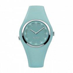 Часы наручные Alfex 5751/977 000109270