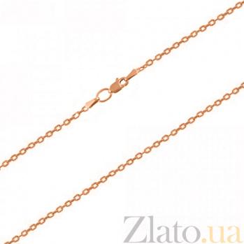 Золотая цепочка Стиль TNG--804001