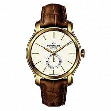 Часы наручные Continental 12205-GT256230