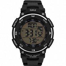 Часы наручные Q&Q M124J002Y