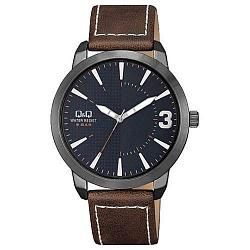 Часы наручные Q&Q QA98J522Y