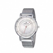 Часы наручные Daniel Klein DK11830-1