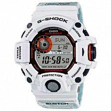Часы наручные Casio G-shock GW-9400BTJ-8ER