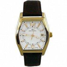 Часы наручные Continental 1358-GP157