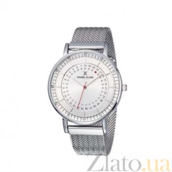 Часы наручные Daniel Klein DK11830-1 000097890