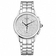 Часы наручные Balmain 7631.33.16