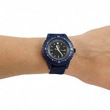 Часы наручные Q&Q RP06J004Y