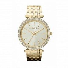 Часы наручные Michael Kors MK3191