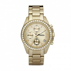 Часы наручные Fossil ES2683