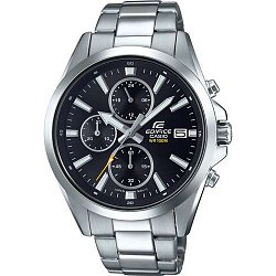 Часы наручные Casio Edifice EFV-560D-1AVUEF