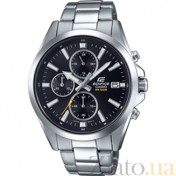 Часы наручные Casio Edifice EFV-560D-1AVUEF 000087412