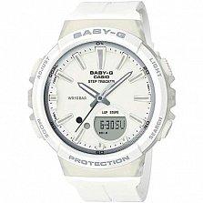 Часы наручные Casio Baby-g BGS-100-7A1ER