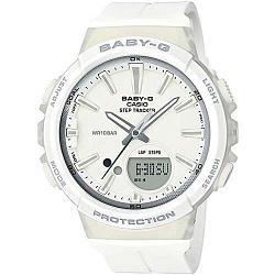 Часы наручные Casio Baby-g BGS-100-7A1ER 000086581