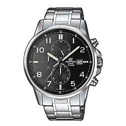 Часы наручные Casio Edifice EFR-505D-1AVEF