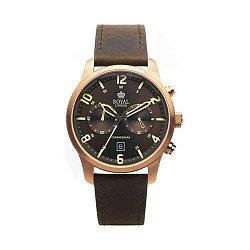 Часы наручные Royal London 41362-04