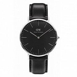 Часы наручные Daniel Wellington DW00100133 000109407
