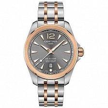 Часы наручные Certina C032.851.22.087.00