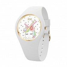 Часы наручные Ice-Watch 016721