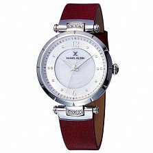 Часы наручные Daniel Klein DK11902-4