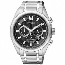 Часы наручные Citizen CA4010-58E